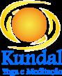 logo-kundal-site-mob